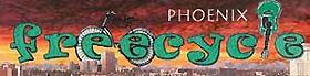 Freecycle Phoenix